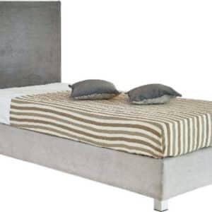 Βάση κρεβατιού