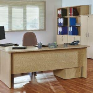 Γραφείο επαγγελματικο Ίσιο