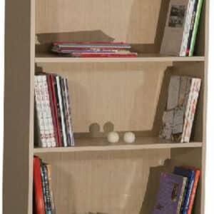 Βιβλιοθήκη Bookcase