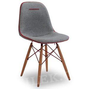 Παιδική καρέκλα ACC-8479