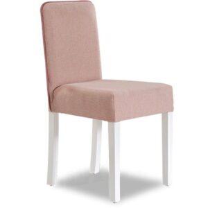 Παιδική καρέκλα ACC-8491