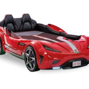 Παιδικό κρεβάτι αυτοκίνητο GTS-1350 Remote Control