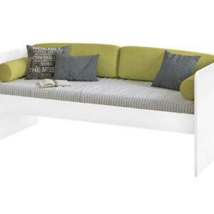 Παιδικό κρεβάτι WS-1403