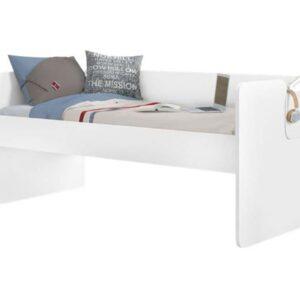 Παιδικό κρεβάτι WS-1405