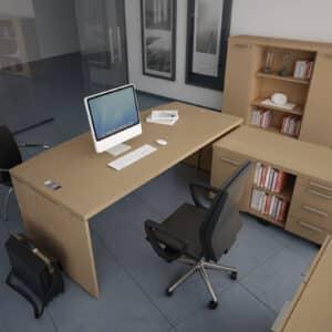 Γραφείο KOGERAKIS HERA