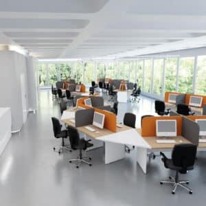 Γραφείο KOGERAKIS Hako