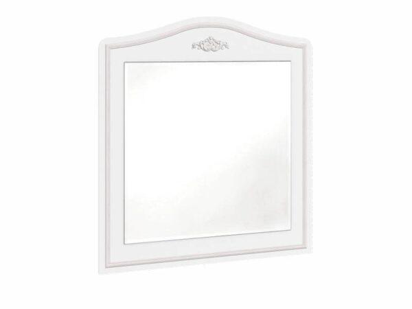 Καθρέφτης συρταριέρας SE-GREY-1800