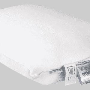 GRECO STROM Πουπουλένια μαξιλάρια