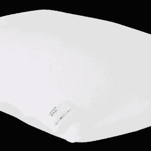 GRECO STROM First 3d Plus μαξιλάρι