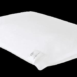 GRECO STROM First 3d Standard μαξιλάρι