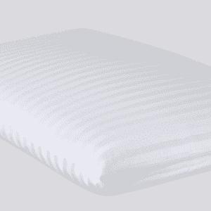 GRECO STROM Latex Standard μαξιλάρια