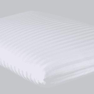 GRECO STROM Memory Foam Air Mellow μαξιλάρια