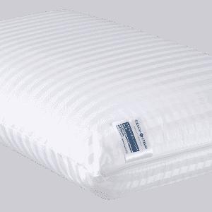GRECO STROM Memory Foam Air μαξιλάρια