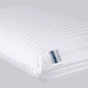 GRECO STROM Memory Foam μαξιλάρια