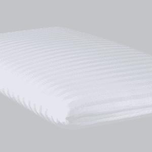 GRECO STROM Memory Foam Gel μαξιλάρι