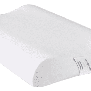 GRECO STROM 100% Natural Latex μαξιλάρια