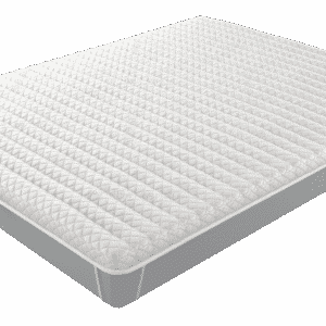 GRECO STROM topper Foam Antibacterial