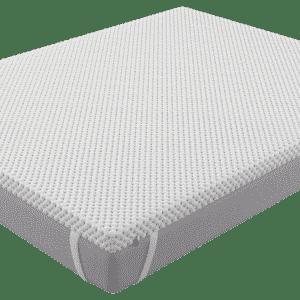 GRECO STROM Topper Latex Comfort Plus