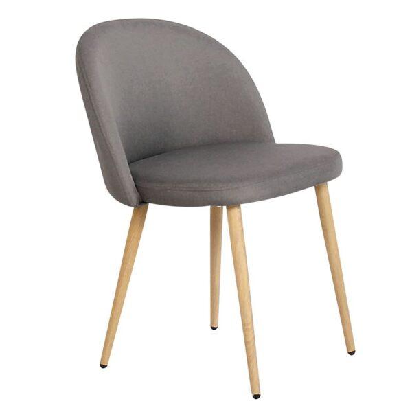 BELLA Καρέκλα Τραπεζαρίας Κουζίνας