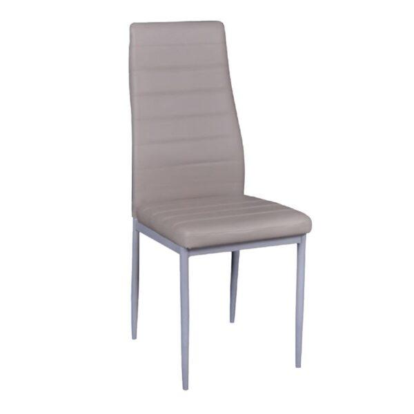 JETTA Καρέκλα Τραπεζαρίας Κουζίνας