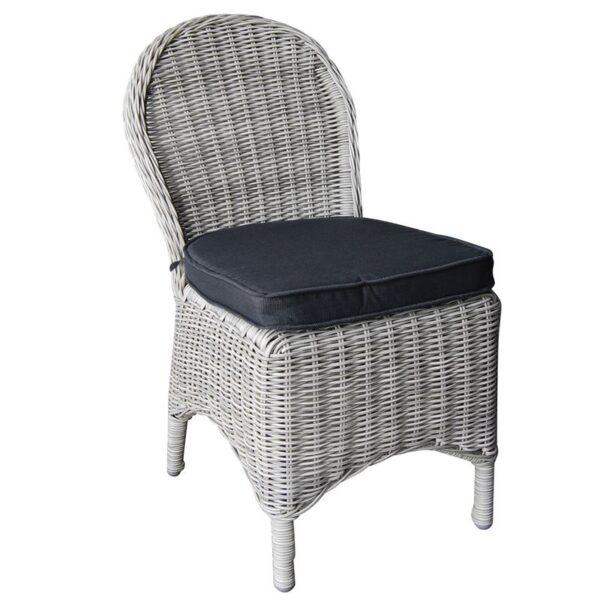 MONTANA *Unpacked* Καρέκλα Κήπου - Βεράντας