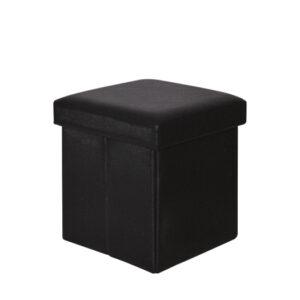 PU Μαύρο