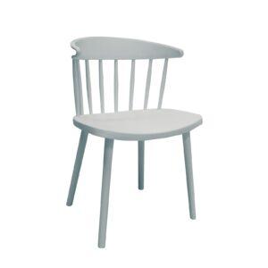 WESTING Καρέκλα PP Άσπρο