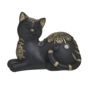 Διακοσμητική Γάτα