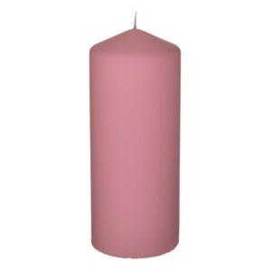 Κερί Παραφίνης
