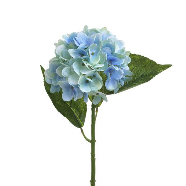 Κλαδί Λουλουδιών